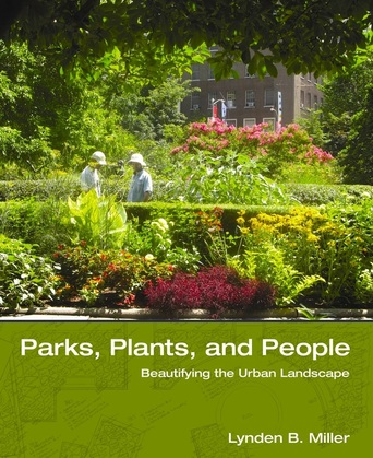 Lynden's Book - Public Garden Design on community diy space, home space, community pool, community work space, garage space, community park space, cricut design space, art gallery space, living room space,